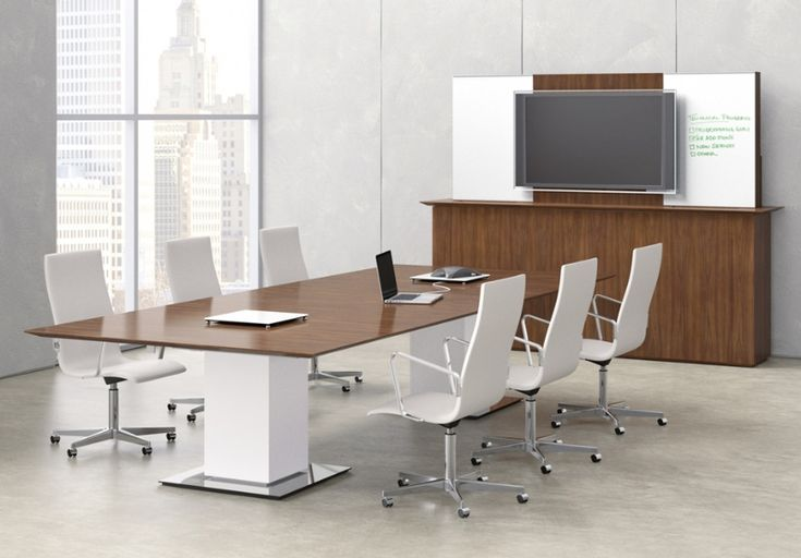 Executive Conference Room Furniture for Sale  Buy