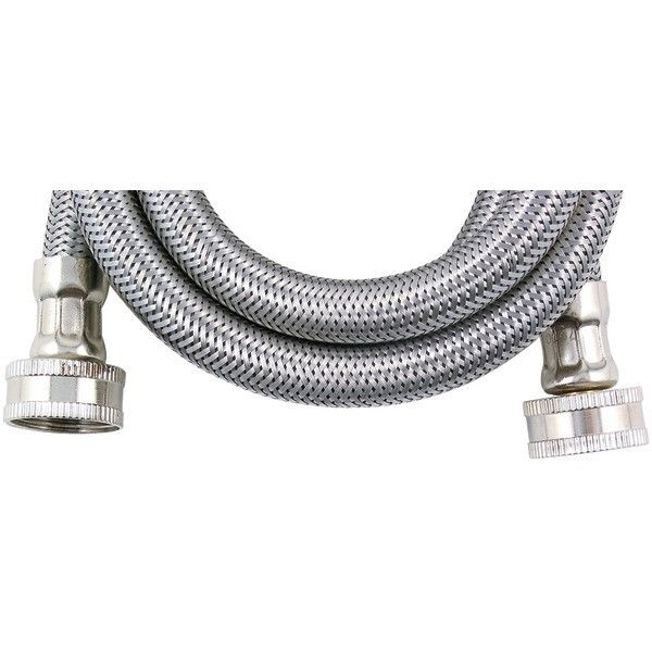 hose for washer machine