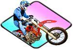 Juegos de Motos online para jugar gratis en español y juegos flash gratis sobre Motos para jugar con las novedades de cada día