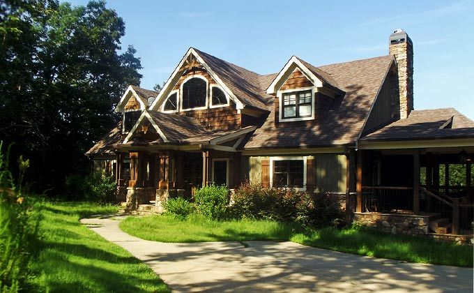 1000 Ideas About Lake House Plans On Pinterest House