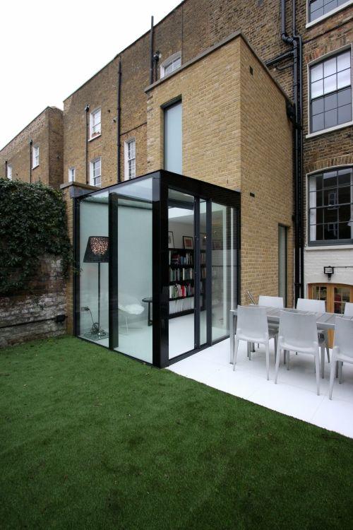 32 best thick glass structural glass images on pinterest. Black Bedroom Furniture Sets. Home Design Ideas