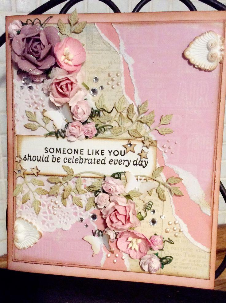 Card from homemadeby-Stinne