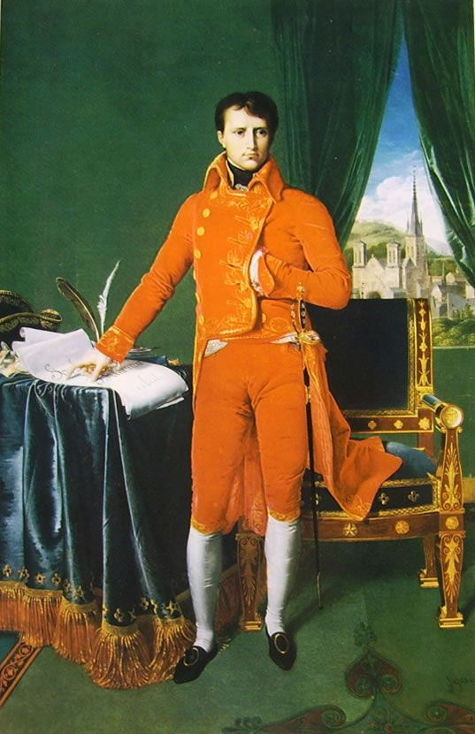 1000 images about jean auguste dominique ingres on pinterest - Ingres bagno turco ...