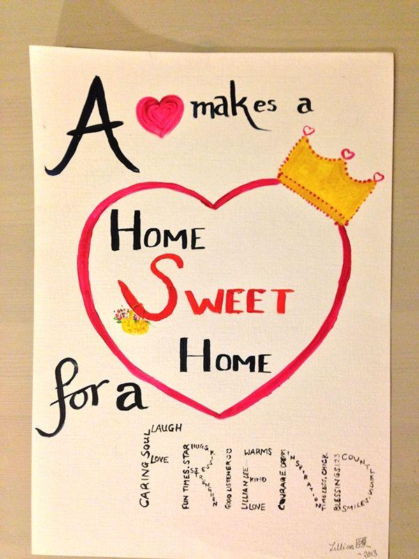Mejores 18 im genes de bienvenida a casa en pinterest imprimibles gratis agarrados y arte de - Casa del libro telefono gratuito ...