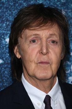 Beatles news: Kanye-Paul song falls, Yoko on terrorism, R.I.P. Kim Fowley