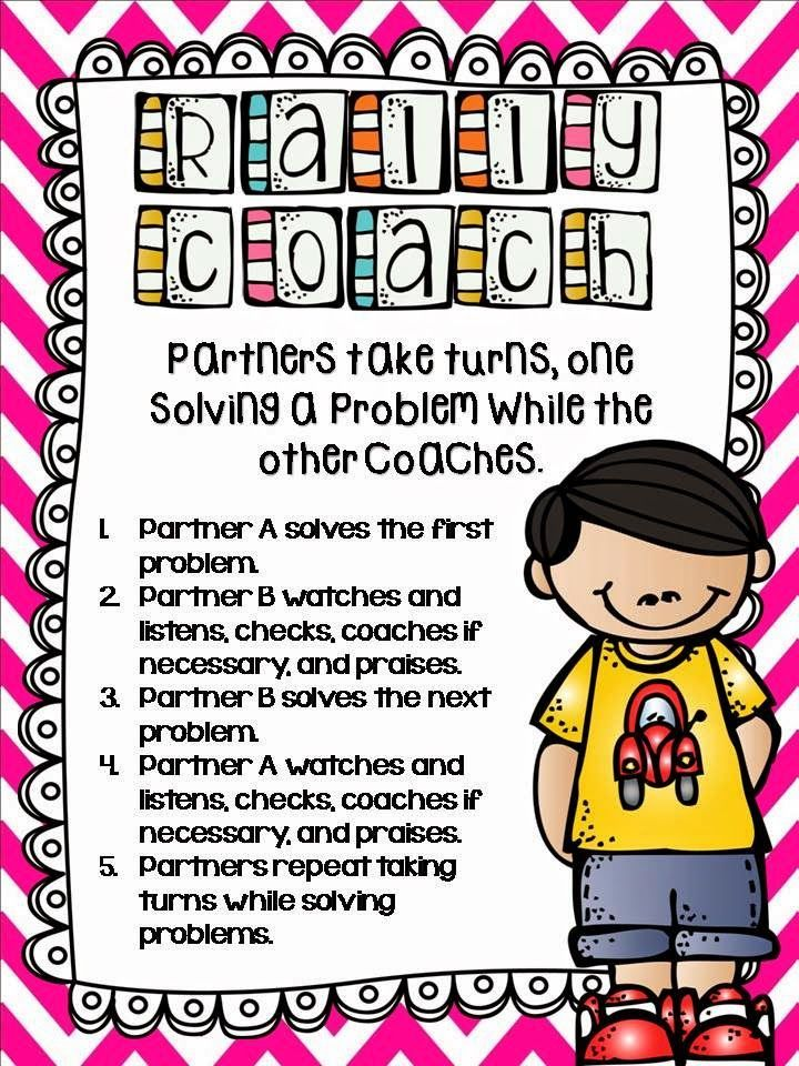 34 best images about Kagan Strategies on Pinterest