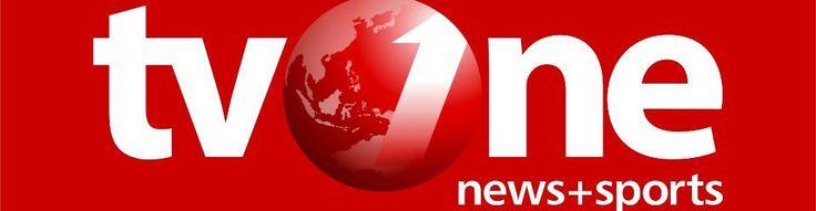 Info Loker TV One Terbaru Februari 2015 - TV ONE adalah tv swasta yang sudah mengudara sejak 2008 dan saat ini kami mengundang anda untuk menjadi bagian dari kami. Tv One atau PT Lativi Mediakarya membutuhkan karyawan untuk posisi Broadcast Development Program (BDP). Kami membutuhkan kandidat untuk Info Loker TV One Terbaru Februari 2015 seperi