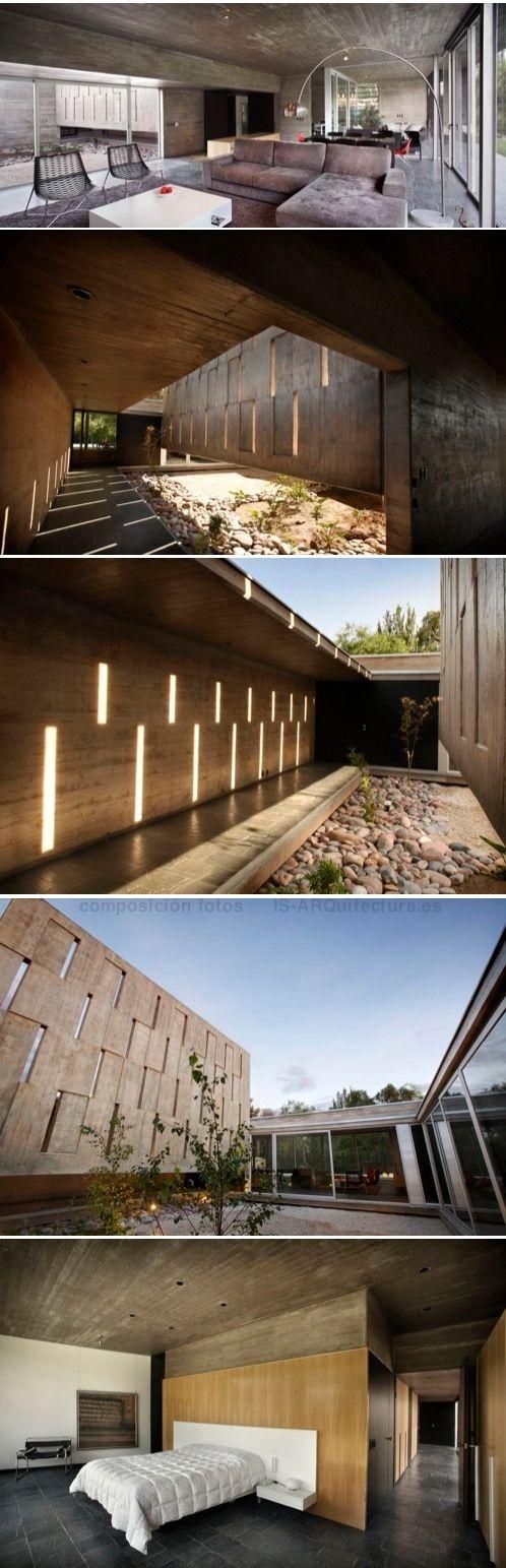 casa-codina-hormigon_visto-patio-2