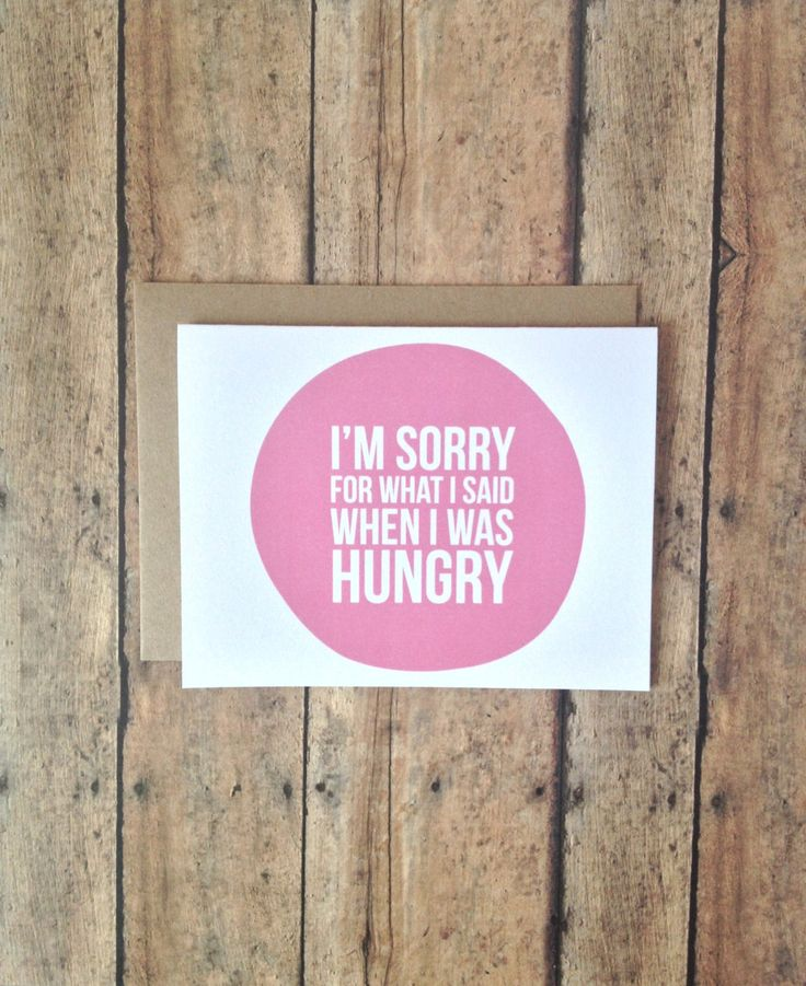 Sorry: 45 Best Images About Cards Forgiveness, I'm Sorry! On