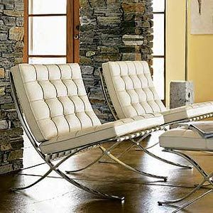 costco furniture patio chairs tables sets compare prices