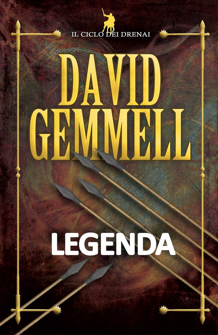 186 best online knjige images on pinterest david gemmell legenda online knjge fandeluxe Choice Image