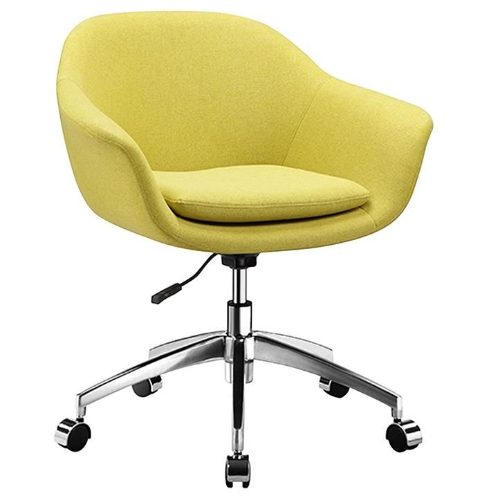 Nosta Office Chair By Iniko In 2020 Modern Office Chair Office Chairs For Sale Office Chair