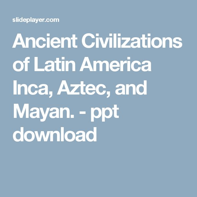 attitudes of war in ancient civilizations Read this history other essay and over 88,000 other research documents attitudes of war in ancient civilizations chapter eight war and society reveals the attitudes about war in both ancient rome and china.