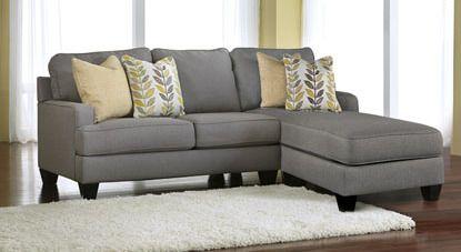 Furniture For The Tv Area E R Basement Reno Fall In