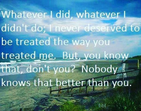 #caseoftheex #ex #youdeservebetter #monster #toxicrelationships #toxic #lies #narcissist #domesticabuse #psychopath #sociopath #bully #cheat #emotionalabuse #npd #cheater #whatgoesaroundcomesaround #fraud #domesticviolence #domesticviolenceawareness #knowyourworth #mentalabuse #getoutstayout #treatothershowyouwanttobetreated #psycho #whatdoesntkillyoumakesyoustronger #bully #abuser #abusiverelationship #premeditated #manipulator