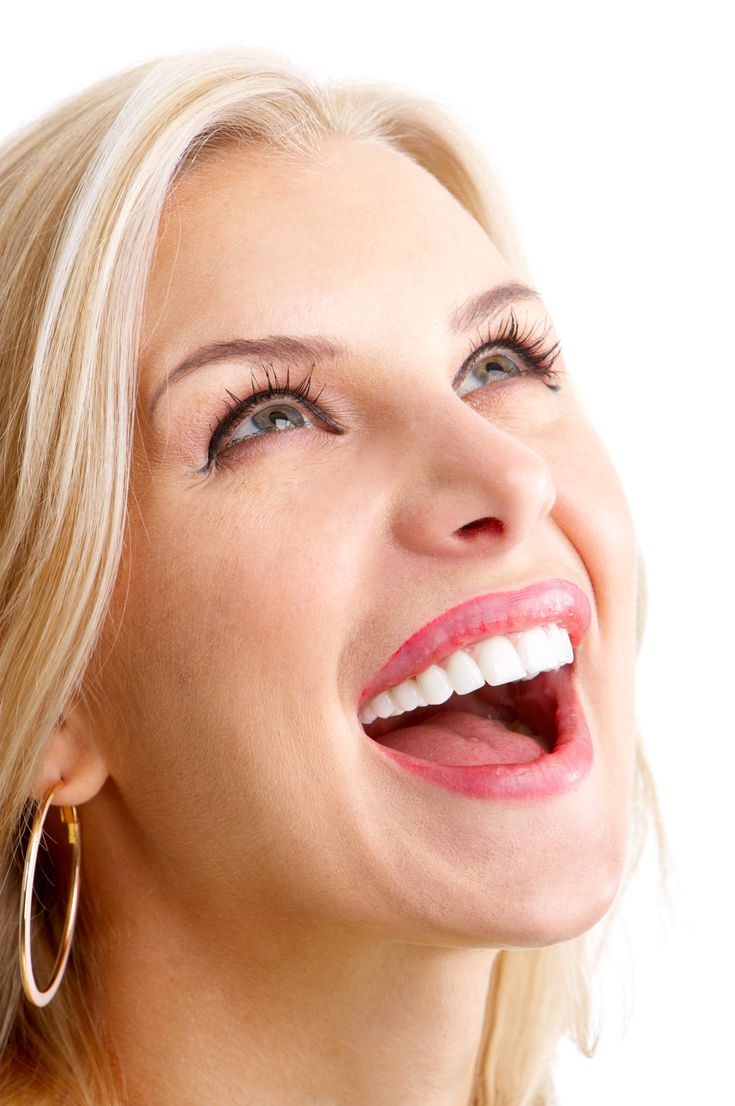 17 best images about mirror cosmetic dentistry on pinterest