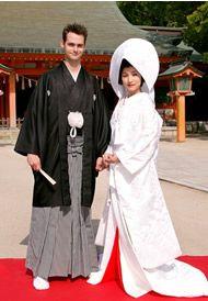 神社挙式 福岡で着物をレンタルするなら まゆの会