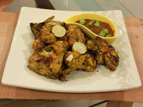 chicken kakori kabab recipe beef