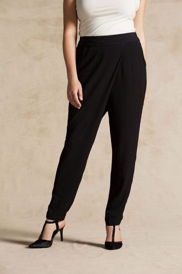 Pants | Plus Size Women's Pants Clothing Online | Shop EziBuy NZ
