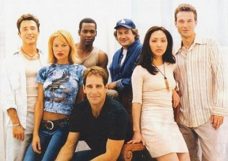 Star Trek Enterprise Cast - star-trek-enterprise Photo A GREAT SHOW I SEEN ALL…