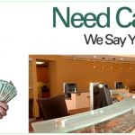 Find Out Why Green Leaf Loan Group Should Be Your Choice For Payday Loan Services