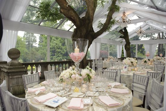 love this venue.. Graydon Hall Manor it's in Ontario though =[