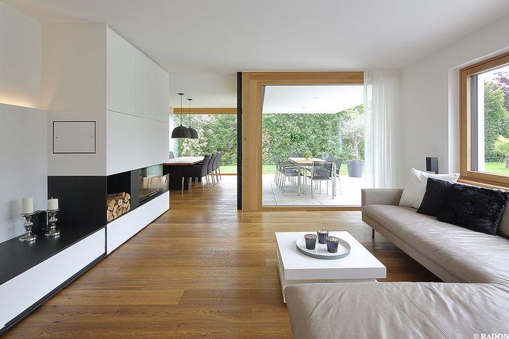 radon photography norman radon architekturfotograf. Black Bedroom Furniture Sets. Home Design Ideas