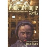 The Wooden Tongue Speaks: Romanians: Contradictions And Realities (Paperback)By Bogdan Tiganov