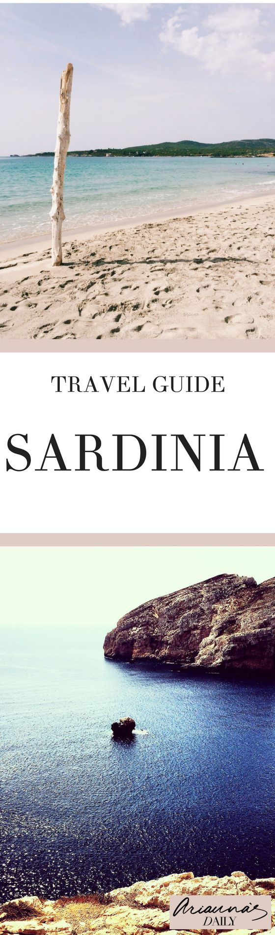 A short little travel guide of a weekend in Sardinia including some beautiful photos of some stunning locations, from Bosa, Stintino, Castelsardo, Capo Caccia, Is Aruttas and Oristano. Such a rural, unspoilt place, research your next holiday in this idyllic spot #ariannasdaily #travelblogger #sardinia