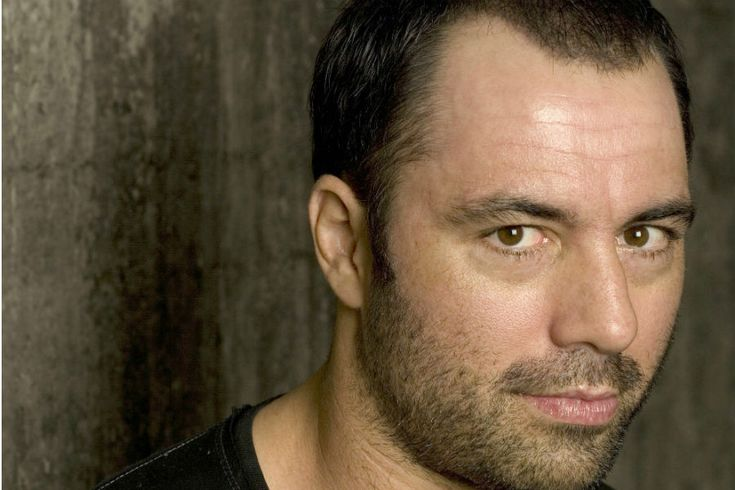 "Comedian Joe Rogan returns to Comedy Central Nov. 21 in a one-hour special ""Rocky Mountain High"" filmed at the downtown Denver Comedy Works."