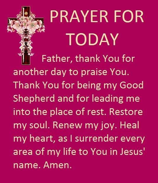 1000 Images About YOUR PRAYER BOAD On Pinterest