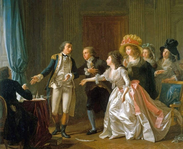 marriage in 18th century Marriage in 18th century england congratulations, mrs snodgrass bumfrey you have elected to become a wife most women in 18th century england married as you have in fact, the average age of women when they married was 2263 32 for men, that age was somewhat older at 26 33 the implications of this later age of marriage were that there were fewer years of fertility available to a couple in their reproductive prime.