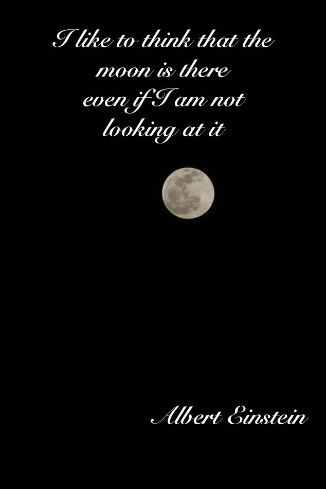 Full Moon-April 14, 2014. Full moon quotes