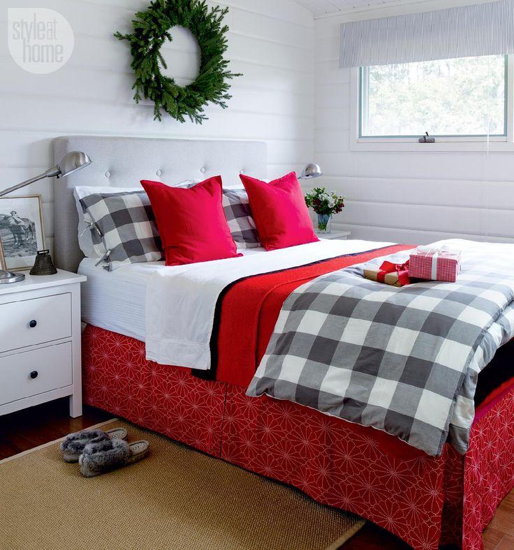 Top 60 Best Grey Bedroom Ideas: Best 25+ Grey Red Bedrooms Ideas On Pinterest