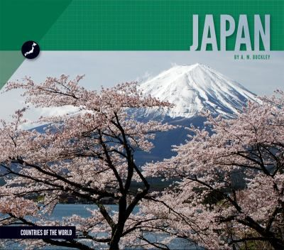 Japan, land of Mount Fuji, Shinto shrines, anime, technological innovation, and so much more. This colorful, informative book introduces Japan's history, geography, culture, climate, government, economy, and other significant features. Sidebars, maps, fact pages, a glossary, a timeline, historic images and full-color photos, and well-placed graphs and charts enhance this engaging title.