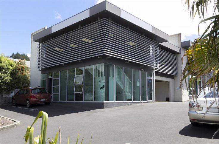 Commercial - 16 David Sidwell Place http://karenfranklin.harcourts.co.nz/Property/711179/WH22778/16-David-Sidwell-Place