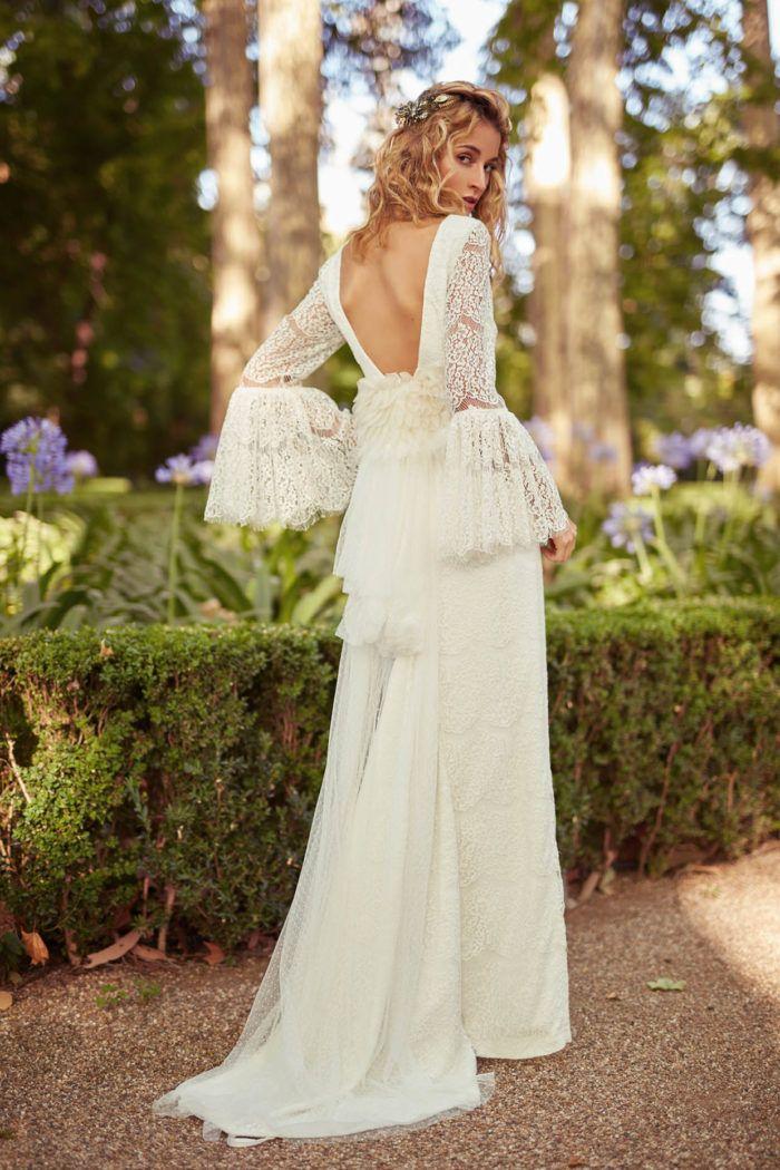 vestidos de novia | trajes de novia | vestidos de novia, novios y