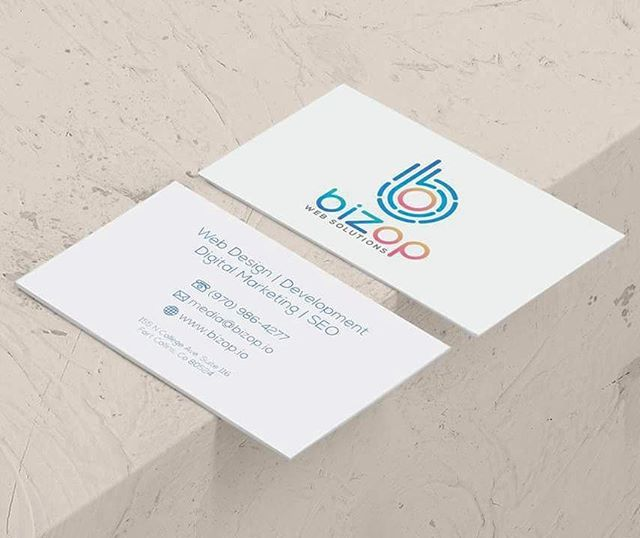 Our new business cards are ready. Please leave your feedback in the comments! #businesscards #webdesign #graphicdesign #minimalistic #design #minimalisticdesign