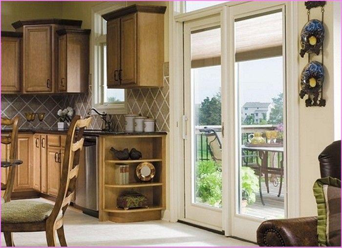65 best pella designer series windows doors images on for Best energy efficient patio doors