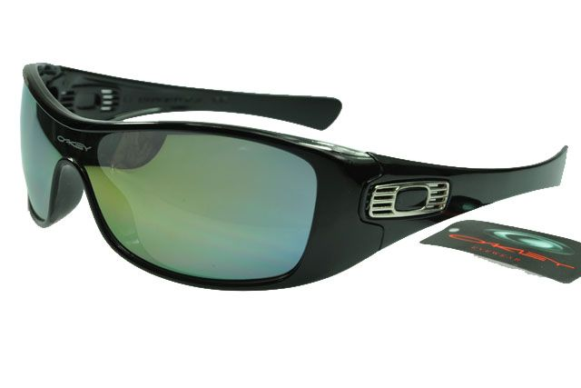 Oakley Sunglasses Outlet #Oakley #Sunglasses #Outlet. Up to 75% Off Retail! It's time to get your brand fix!