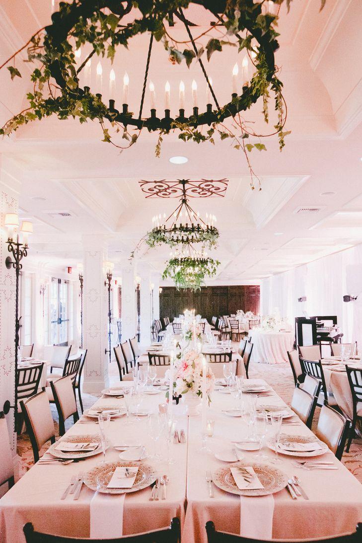 Rancho Valencia Terrace Ballroom Reception | Onelove Photography https://www.theknot.com/marketplace/onelove-photography-danville-ca-223204 | Chic2Chic Weddings