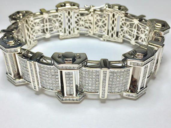 Pin On Men S Bracelets