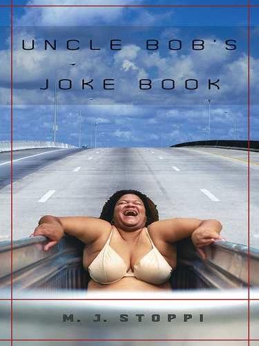 Prezzi e Sconti: #Uncle bob's joke book  ad Euro 2.07 in #Ebook #Ebook