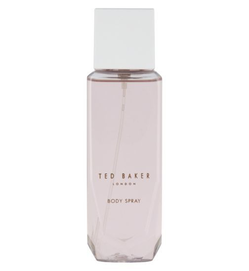 http://www.boots.com/en/Ted-Baker-Pink-Body-Spray-150ml_1585400/
