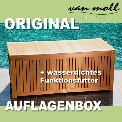 VMF-AUFLAGENBOX-MIT-WASSERDICHTER-STOFFAUSKLEIDUNG-GARTENTRUHE-KISSENBOX-FSC