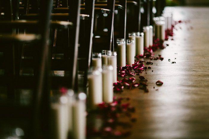 Tanya & Jon - Mini Industrial Wedding, mini wedding, casamento industrial, bouquet de noiva, vestido de noiva, beleza de noiva, blog de noiva, blog de casamento
