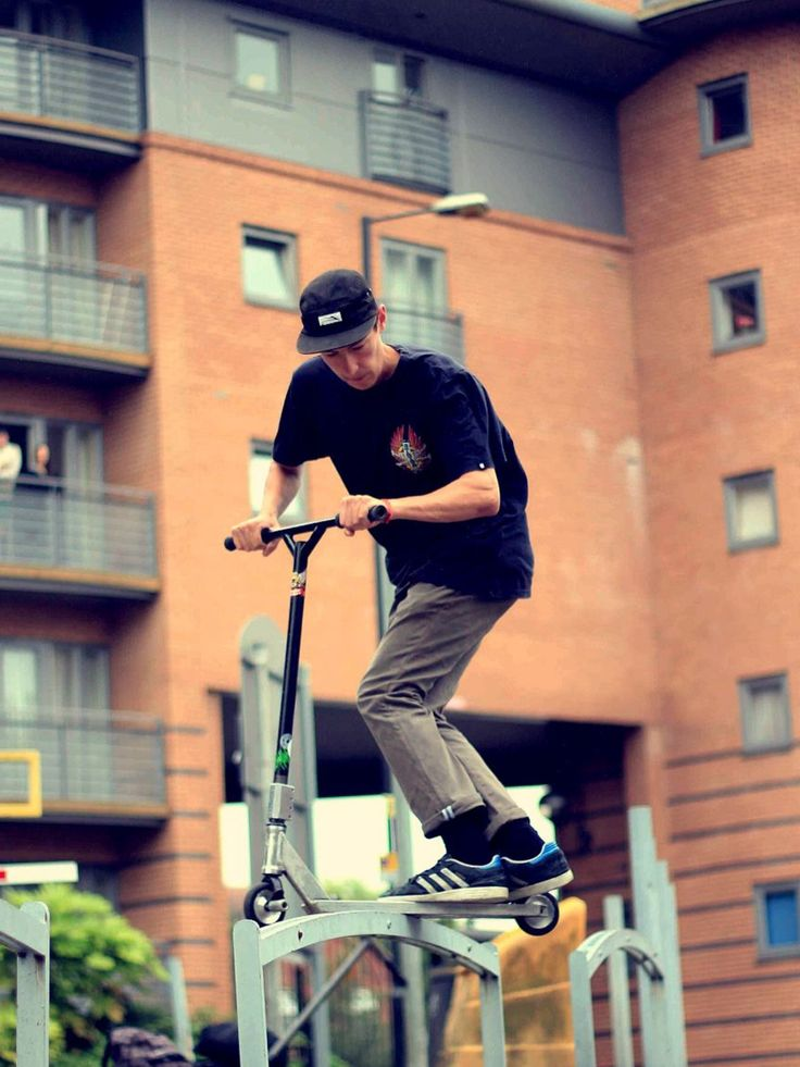 flatground handboard and other new rail tricks ~ TIPS and ...