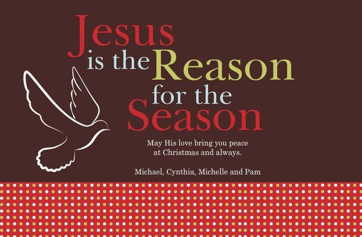 Religious Christmas Quotes For Cards. QuotesGram