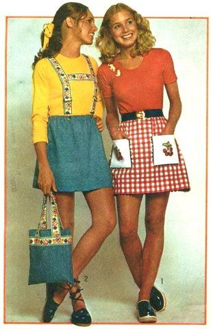 Beautiful 10 Most Elegant Amp Eloquent 1960s Fashion Trends For Women