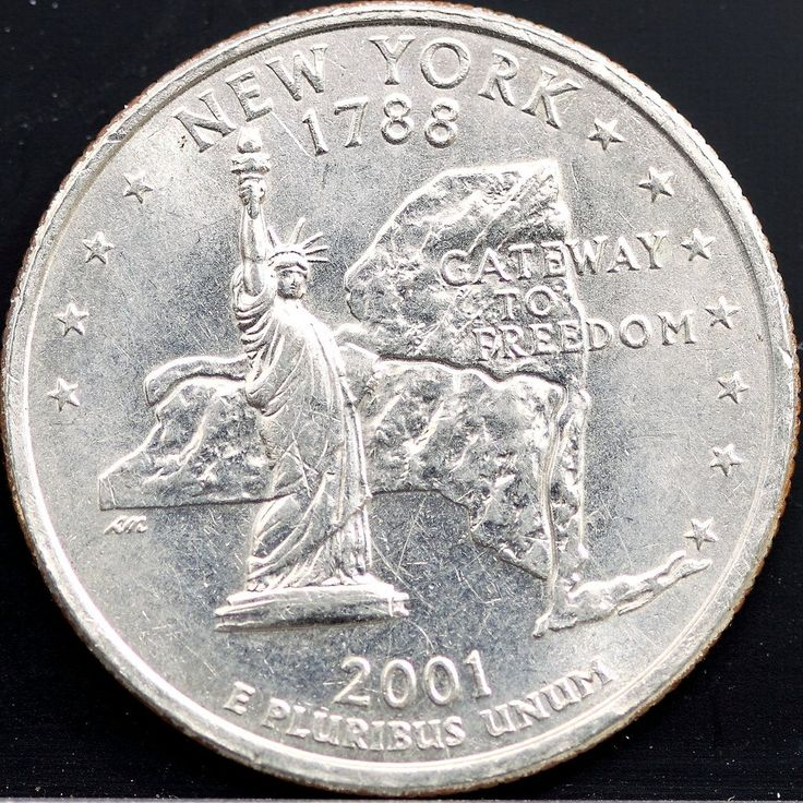 Most Valuable Quarters: A List Of Silver Quarters & Other ...